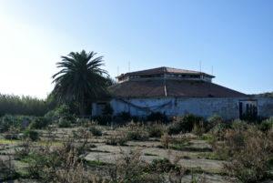 Ex discoteca Ottagono/Malibù, Santa Teresa Gallura (OT)VAI ALLE FOTO
