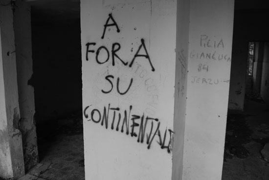 pratobello3