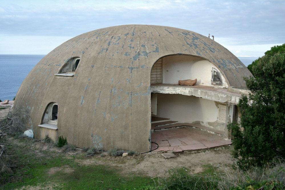 In casa di lucia in romania 10