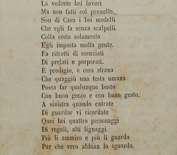 sonetto-statue
